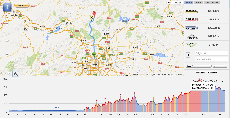 屏幕截图 2014-10-06 13.26.36